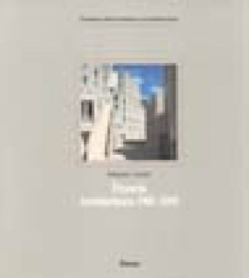 Francia. Architettura (1965-1988) - Jacques Lucan  