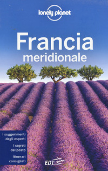 Francia meridionale - C. Dapino | Thecosgala.com
