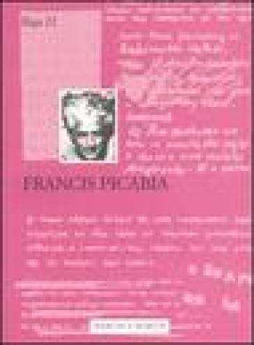 Francis Picabia - E. Grazioli |