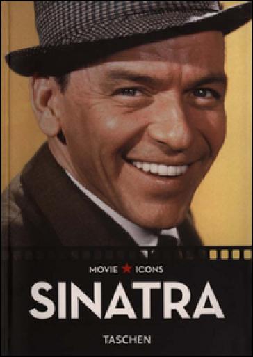 Frank Sinatra. Ediz. italiana, spagnola e portoghese