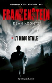 Frankenstein. L immortale