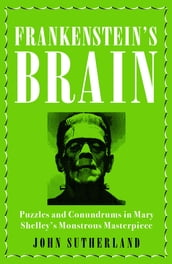 Frankenstein s Brain