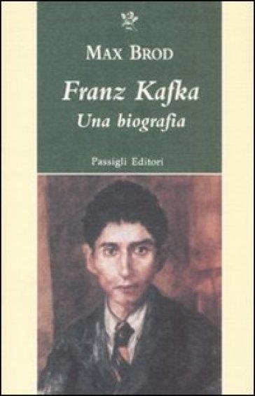 Franz Kafka - Max Brod   Rochesterscifianimecon.com