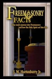 Freemasonry Facts