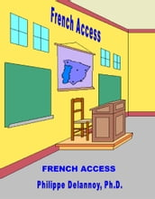 French Access