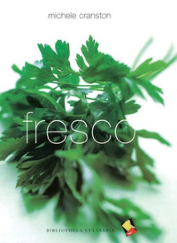 Fresco - Michele Cranston |