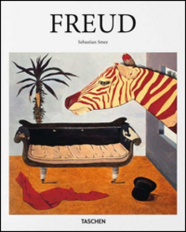 Freud - Sebastian Smee | Rochesterscifianimecon.com