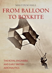From Balloon to Boxkite