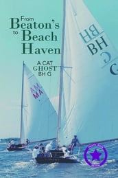 From Beaton s to Beach Haven