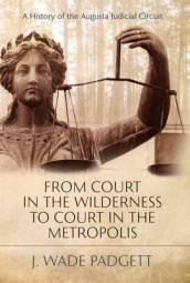 From Court in the Wilderness to Court in the Metropolis