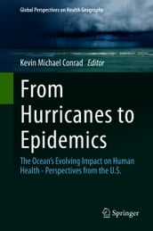 From Hurricanes to Epidemics