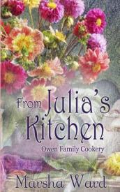 From Julia s Kitchen