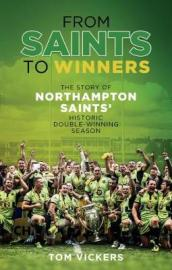 From Saints to Winners