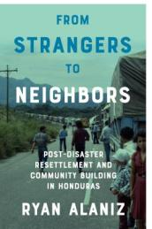 From Strangers to Neighbors