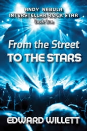 From the Street to the Stars