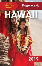 Frommer s Hawaii 2019