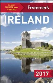Frommer s Ireland