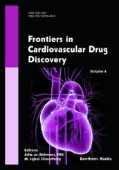 Frontiers in Cardiovascular Drug Discovery Volume 4