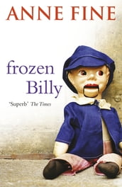 Frozen Billy
