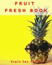 Fruit fresh book