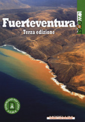 Fuerteventura. Con Contenuto digitale per download