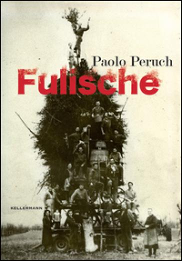 Fulische - Paolo Peruch   Kritjur.org