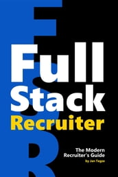 Full Stack Recruiter