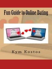 Fun Guide to Online Dating