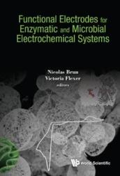 Functional Electrodes For Enzymatic And Microbial Electrochemical Systems