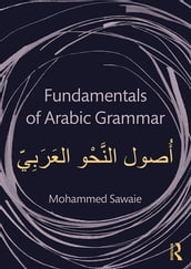Fundamentals of Arabic Grammar