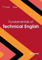 Fundamentals of Technical English