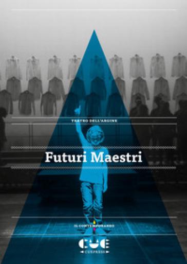 Futuri maestri
