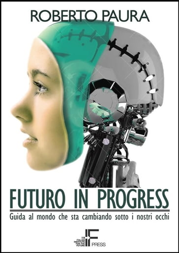 Futuro in Progress