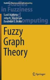 Fuzzy Graph Theory