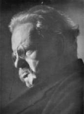 G.K. Chesterton: 29 books in a single file
