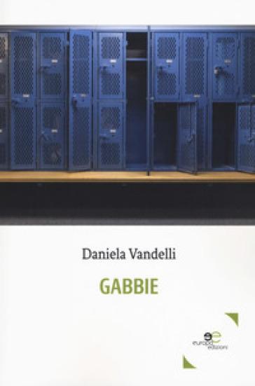 Gabbie - Daniela Vandelli |