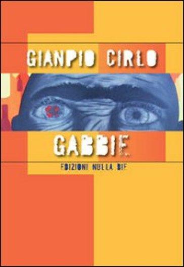 Gabbie - Gianpio Cirlo |