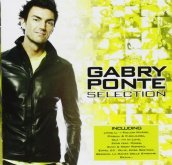 Gabry ponte selection
