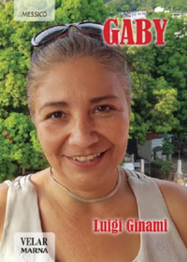 Gaby - Luigi Ginami | Kritjur.org