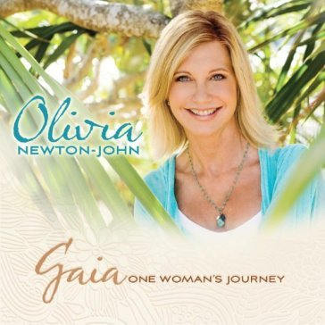 Gaia:one woman's journey