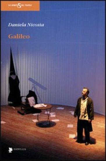 Galileo - Daniela Nicosia |