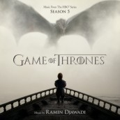 Game of thrones 5 -clrd-