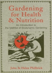 Gardening for Health and Nutrition