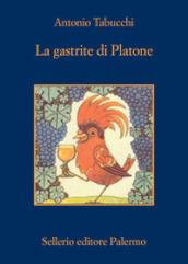 Gastrite di Platone (La)