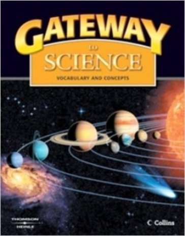 Gateway to science. Per le Scuole superiori