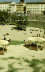 Gattasorniona The Anthology