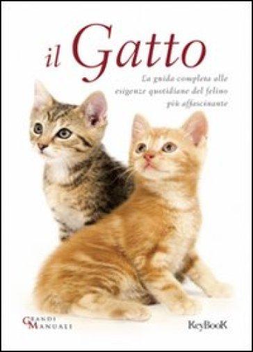 Gatto (Il) - Moulder Felix |