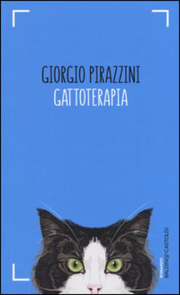 Gattoterapia - Giorgio Pirazzini  