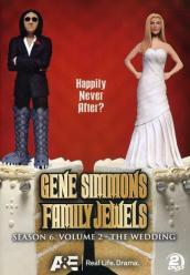 Gene simmons family jewels:ssn6 p2