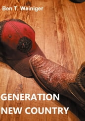 Generation New Country